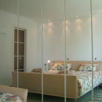 Charnille - Bedroom